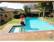 R 1 699 000 | House for sale in Sharonlea & Ext Randburg Gauteng