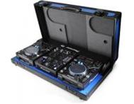 Pioneer CDJ-400 For Sale Johannesburg