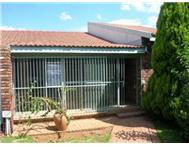 R 426 600 | Flat/Apartment for sale in Klerksdorp Klerksdorp North West