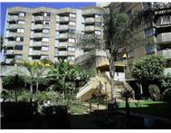 2 Bedroom apartment in Pretoria Central