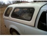 Ford Bantam Canopy for sale Johannesburg