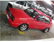 Mk1 Cti golf 1.8 Fuelinjection price. neg