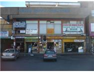 744 Commercial Sale in Lenasia