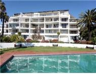 R 12 900 000 | Flat/Apartment for sale in V&A Waterfront Atlantic Seaboard Western Cape