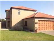 R 1 400 000 | House for sale in Sinoville & Ext Pretoria North East Gauteng