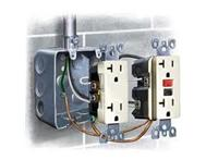 electrical installation designing and maintenance