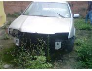 Jetta 4 1.9 tdi stripping for spares