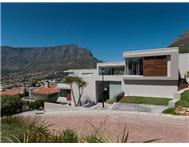 R 15 900 000 | House for sale in Tamboerskloof Cape Town Western Cape