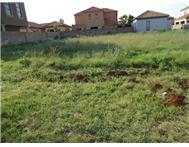 R 219 000 | Vacant Land for sale in Brakpan North Brakpan Gauteng