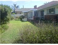 Property for sale in Humewood