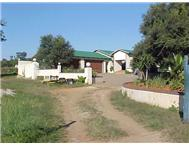 Smallholdings 5 Bedroom Lapa & Pool 8 5 Ha