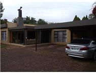 3 Bedroom House for sale in Langenhovenpark