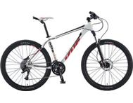 KHS Alite 2000 19 Frame (Large) Trail Bike plus exstar