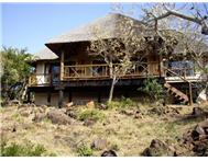 House For Sale in HLUHLUWE HLUHLUWE