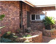 R 820 000 | House for sale in Sinoville Pretoria North East Gauteng