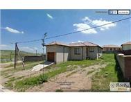 House For Sale in COSMO CITY RANDBURG