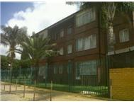 2 Bedroom Apartment / flat for sale in Laudium