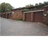 R 560 000 | Flat/Apartment for sale in Buccleuch Sandton Gauteng