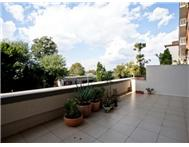 R 1 590 000 | Flat/Apartment for sale in Killarney Johannesburg Gauteng