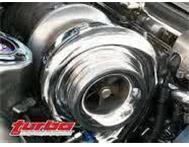 Turbo Repair / Sale s on New & Used AUDI BMW VW etc