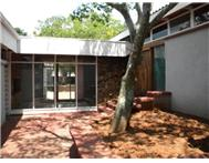 R 1 800 000 | House for sale in Moregloed Polokwane Limpopo
