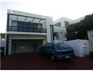3 Bedroom House to rent in Blouberg