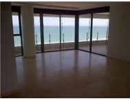 3 Bedroom 3 On Suite Modern Stylish TOPAZ BEACH FRONT APT
