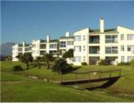 R 790 000 | Flat/Apartment for sale in Greenways Strand Western Cape