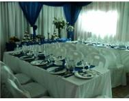 PHOTOGHRAPHY CARS Dj CATERING & DECOR