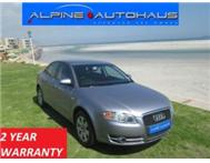 Crazy Month end Sale!!!!!!!-----AUDI A4 1.8 T