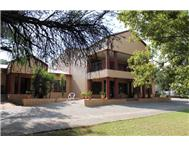 Office to rent monthly in DIE HOEWES CENTURION