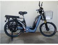 Electric bicycles for sale
