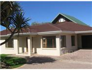 R 2 300 000 | House for sale in Glentana Glentana Western Cape