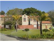 3 Bedroom Apartment / flat to rent in Protea Park & Ext