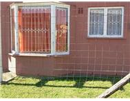 R 775 000 | House for sale in Caneside Phoenix Kwazulu Natal