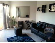 Property for sale in Bryanston Ext 03