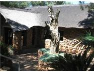 Property for sale in Naboomspruit