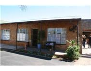 Property for sale in Randgate