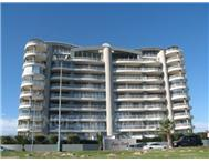 R 3 400 000 | Flat/Apartment for sale in Strand Strand Western Cape