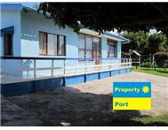 Property for sale in Sunwich Port