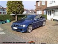 BMW STIPPING PARTS FOR SALE
