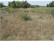 R 640 000 | Vacant Land for sale in Lynnwood Pretoria East Gauteng