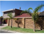House For Sale in GLEN MARAIS EXT 22 KEMPTON PARK