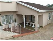 R 890 000 | House for sale in Effingham Heights Durban North Kwazulu Natal