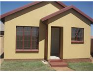 3 Bedroom House for sale in Soshanguve