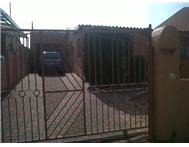 R 450 000 | House for sale in Riverlea Johannesburg Gauteng