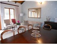 3 Bedroom Apartment / flat for sale in Paulshof