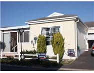 2 Bedroom Apartment / flat for sale in Fish Hoek