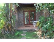 4 Bedroom House in Great Brak River