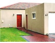 House For Sale in GORDONS BAY GORDONS BAY